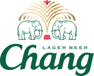 Chang Lager Beer