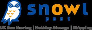 Snowl Post