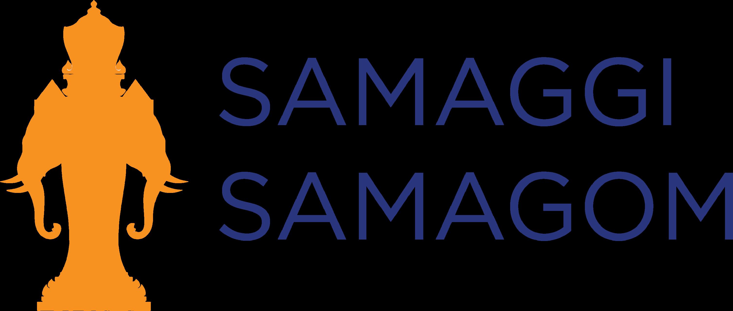 Samaggi Samagom