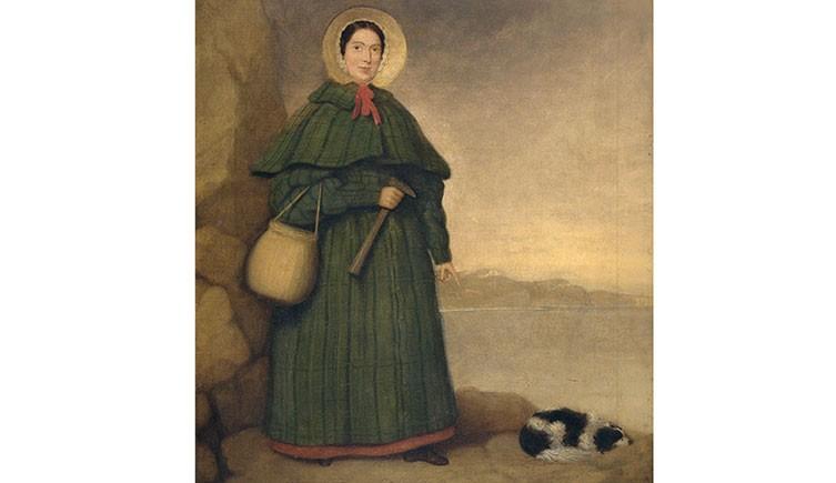 mary-anning-portrait-two-column.jpg.thumb.768.768